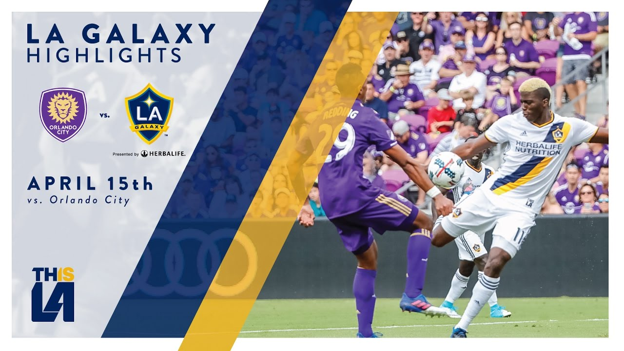 LA Galaxy involved in environmental initiatives