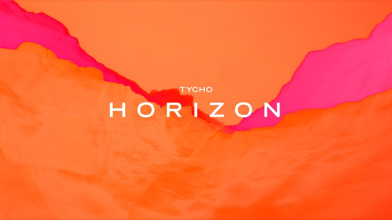 Interview: Tycho talks Coachella and what to expect on upcoming tour