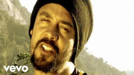 Michael Franti and Spearhead extend tour, adds Dallas date