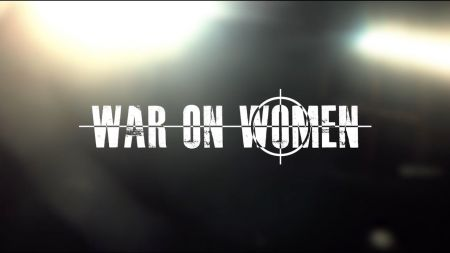 War on Women drop music video for 'Second Wave Goodbye'