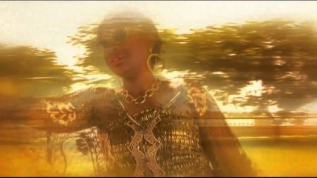 Amadou & Mariam plot U.S. summer tour dates