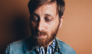 Dan Auerbach tickets at Music Hall of Williamsburg, Brooklyn