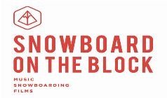 SNOWBOARD ON THE BLOCK 2017 tickets at Sculpture Park in Denver