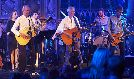 Status Quo tickets at Bournemouth International Centre, Bournemouth