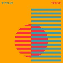 Tycho / Todd Terje & The Olsens tickets at The Greek Theatre in Los Angeles