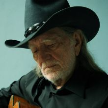 Willie Nelson & Family tickets at Shrine Auditorium in Los Angeles