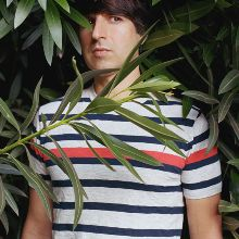 Demetri Martin tickets at The Hippodrome Theatre at the France-Merrick Performing Arts Center in Baltimore