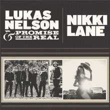 Lukas Nelson & Promise of the Real and Nikki Lane tickets at Rams Head Live! in Baltimore