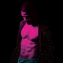 Kid Cudi tickets at Echostage in Washington