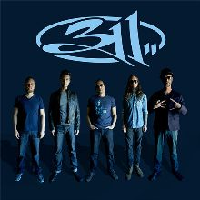 311 tickets at Rams Head Live! in Baltimore