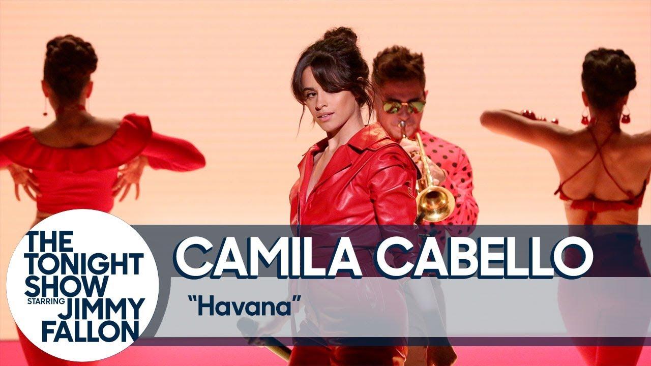 21+ Havana Song Mp3 Download Kamal Raja Pics
