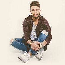 Chris Lane tickets at Rams Head Live! in Baltimore
