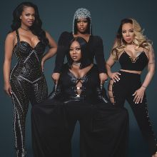 the-great-xscape-tour