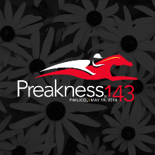 2018 Preakness tickets at Pimlico Race Course in Baltimore