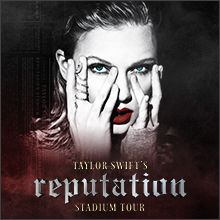 taylor-swift-reputation-stadium-tour