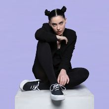 Bishop Briggs tickets at Rams Head Live!, Baltimore