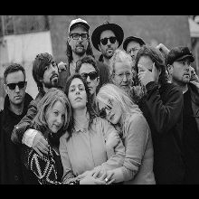 Broken Social Scene tickets at Rams Head Live! in Baltimore