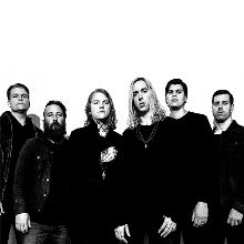 Underoath tickets at Rams Head Live! in Baltimore
