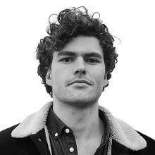 Vance Joy tickets at Pier Six Pavilion in Baltimore