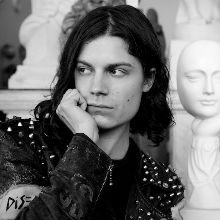 BØRNS tickets at Rams Head Live!, Baltimore