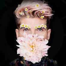 Joey Graceffa tickets at Rams Head Live! in Baltimore