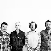Guster tickets at Rams Head Live! in Baltimore