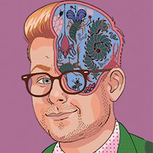 Adam Conover tickets at 9:30 Club, Washington