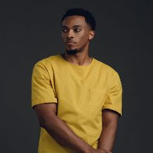 Jonathan McReynolds tickets at Warehouse Live in Houston