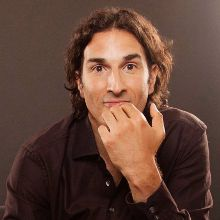 Gary Gulman tickets at Rams Head Live! in Baltimore