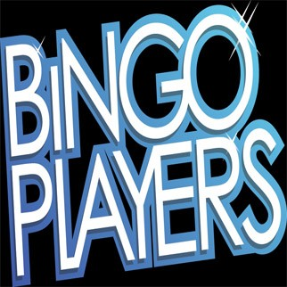 Bingo Players on Aeg Live   Bingo Players