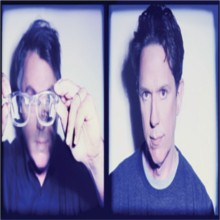 They Might Be Giants tickets at Ogden Theatre in Denver