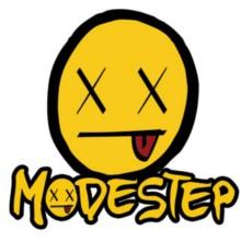 Modestep