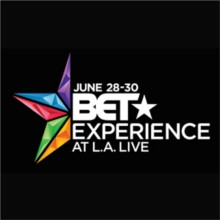 BEYONC, Kendrick Lamar, Snoop Dogg, R. Kelly, and New Edition tickets at STAPLES Center in Los Angeles