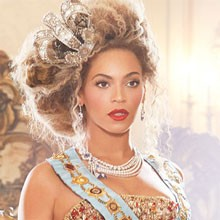 The Mrs. Carter Show World Tour Starring BEYONCÉ discount offer for show tickets in Oklahoma City, OK (Chesapeake Energy Arena)
