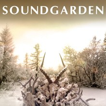 Soundgarden tickets at The Palladium Ballroom in Dallas/Ft. Worth