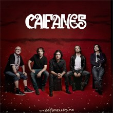Caifanes tickets at Nokia Theatre L.A. LIVE in Los Angeles