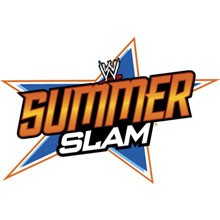 3 03042013 5135111e44ce8 Bingos Breakdown: Summerslam 2013 Predictions