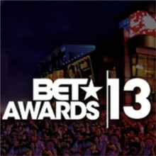 2013 BET Awards