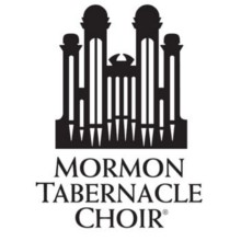 Mormon Tabernacle Choir tickets at Target Center in Minneapolis