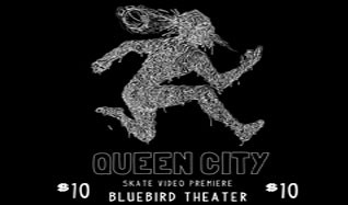 tickets at Bluebird Theater in Denver
