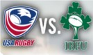 USA Rugby tickets at BBVA Compass Stadium in Houston