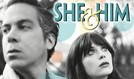 She & Him tickets at Verizon Theatre at Grand Prairie in Grand Prairie