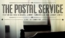 The Postal Service tickets at Verizon Theatre at Grand Prairie in Grand Prairie