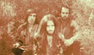 Crystal Fighters tickets at El Rey Theatre in Los Angeles