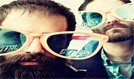 Capital Cities tickets at El Rey Theatre in Los Angeles