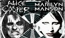 Alice Cooper and Marilyn Manson tickets at Verizon Theatre at Grand Prairie in Grand Prairie