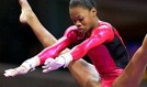 USA Gymnastics tickets at XL Center in Hartford