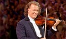Andre Rieu tickets at Wembley Arena in London