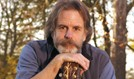 Bob Weir tickets at Ryman Auditorium in Nashville