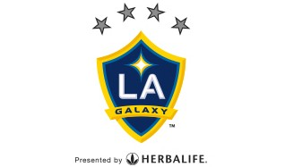 LA Galaxy